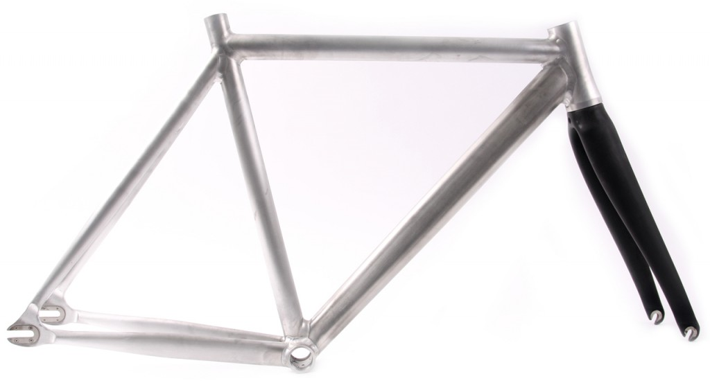 single speed-preview